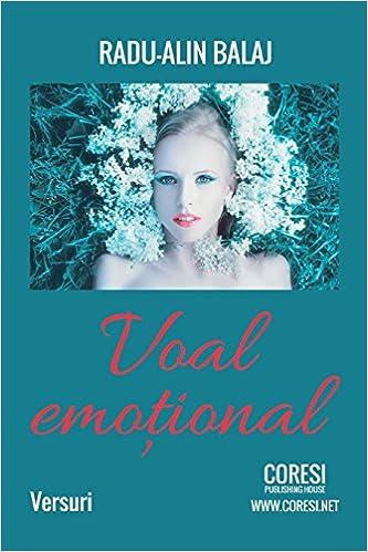 Image result for voal emotional