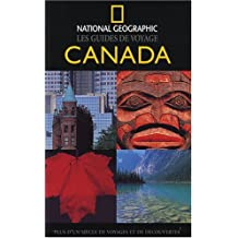 CANADA N.E.