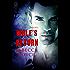 Wolf's Return (Black Hills Wolves #1)