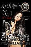 Asian Persuasion, Aija M. Butler, 0615639062