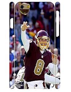 Famous Men Shot Tough Iphone 6 4.7 Inch Phone Snap On Case