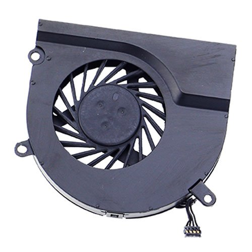 661-4951-922-8702-Right-CPU-Fan-Assembly-Apple-MacBook-Pro-15-A1286-2008-2009-2010-2011-2012