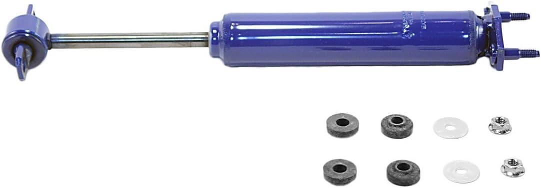 Monroe 33059 Monro-Matic Plus Shock Absorber