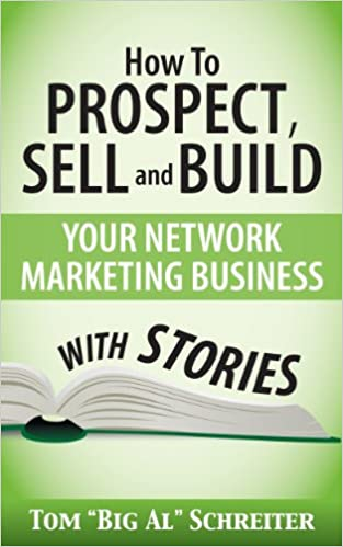 Marketing Best Download Site For Books Page 2