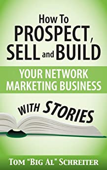 }REPACK} How To Prospect, Sell And Build Your Network Marketing Business With Stories. Reserve presents English gafas Concorde Charger