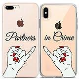 Iphone Case Friends Phone Case - Best Reviews Guide