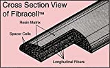 Fibracell FCSSP3 Premier Series Synthetic Reed for
