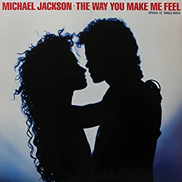 The Way You Make Me Feel Special 12 Single Mixes Amazoncouk Music