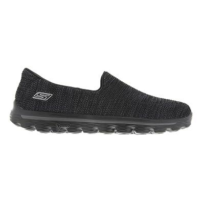 515da71559b4e Skechers Men's Go Walk 2 Walking Shoe