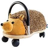Porteur Wheely Bug Hérisson - petit modèle