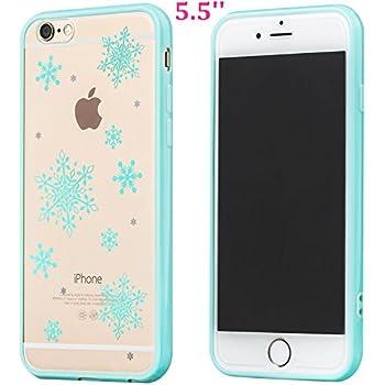 Amazon.com: Buyus iPhone 6 Plus / 6S Plus Cases for Girls