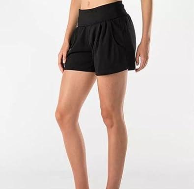6866ff341582 Nike Men s NIKE AIR ZOOM RESPECT 3 4 MEN S BASEBALL CLEATS 16  (BLACK WHITE PRO BLUE)  Amazon.co.uk  Shoes   Bags