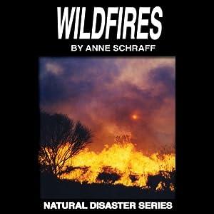 Wildfires Audiobook