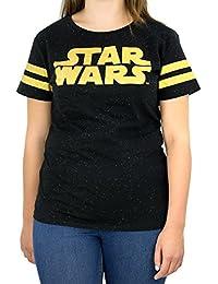 Star Wars Womens Star Wars T-Shirt