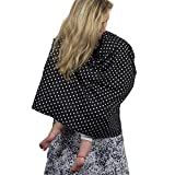 Tommy & Dommy Multipurpose Nursing Cover & Car Seat Canopy   Elastic, Breathable, Comfy   Use As Shopping Cart & Stroller Cover, Blanket, Playing Mat & More   Complimentary Bandana Bib (Black)