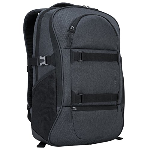 targus-urban-explorer-backpack-for-laptops-up-to-156-with-extra-large-tablet-pocket-tsb898us