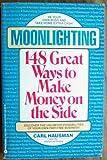 Moonlighting, Carl Hausman and Philip Lief Group Inc. Staff, 0380754851
