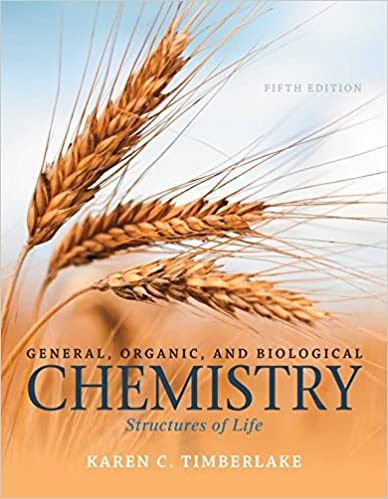 Amazon general organic and biological chemistry structures general organic and biological chemistry structures of life 5th edition kindle edition fandeluxe Gallery