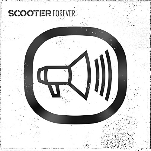 Scooter - Scooter Forever - DIGIPAK - 2CD - FLAC - 2017 - VOLDiES Download