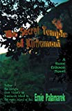 img - for The Secret Temple of Kintamani book / textbook / text book