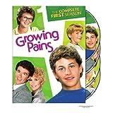Growing Pains: Season 1 by Warner Home Video