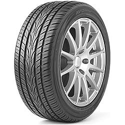 Yokohama Avid ENVigor Performance Radial Tire - 145/65R15 72