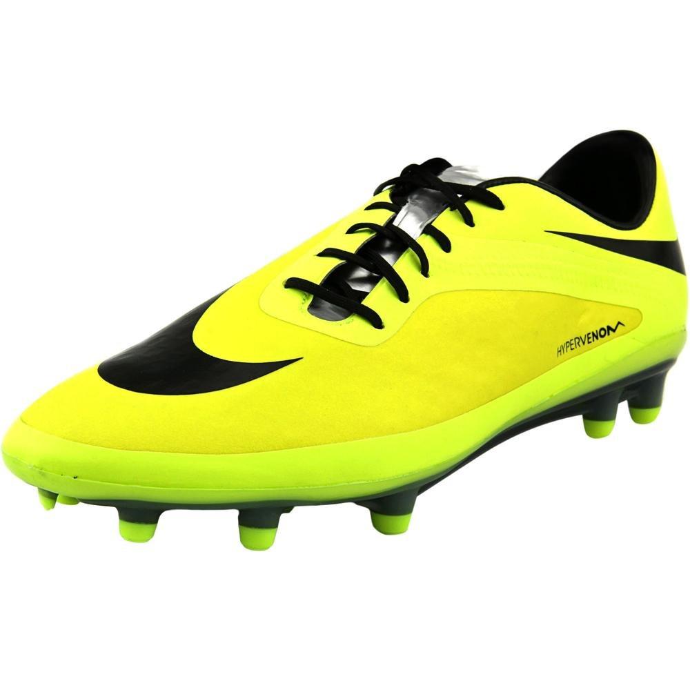Nike HYPERVENOM PHATAL AG Fussballschuh Herren 599727-700 [GR 45 US 11]