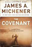 The Covenant: A Novel