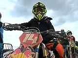2017 British Schoolboy Motorcycle Association Round 2
