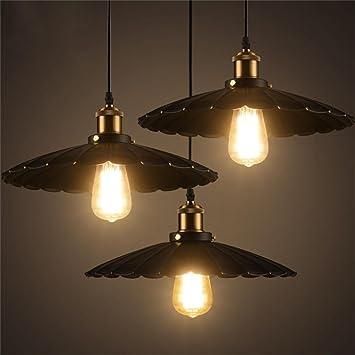 ZJM Spinne Lichterkette Beleuchtung Anhänger amerikanische ...