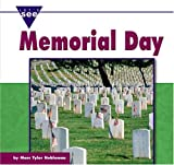 Memorial Day, Marc Tyler Nobleman, 0756507715