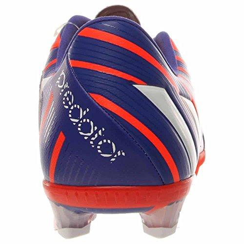 Adidas Mens Predator Instinct Fg Scarpe Da Calcio