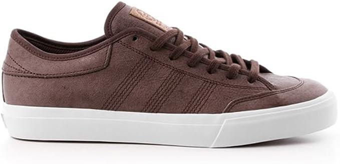 adidas Mens Matchcourt RX2 LTD Skate