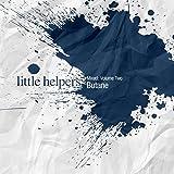 Little Helper 249-5 (Original Mix)