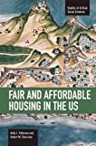 Fair and Affordable Housing in the US, , 1608462382