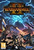 Total War: WARHAMMER II Limited...