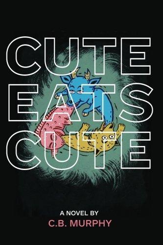 Cute Eats Cute pdf