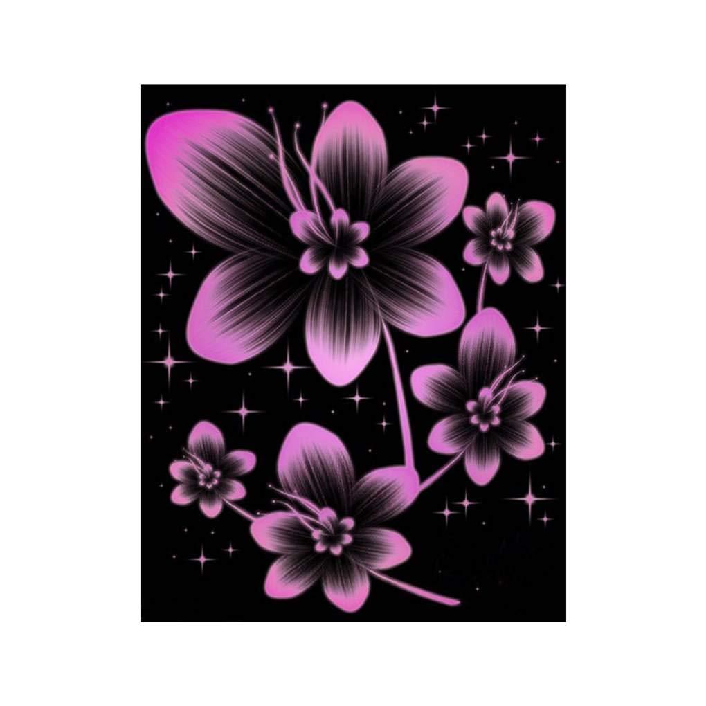 Coco DIY 5D Blume Baum Lion Kristall Kreuz-Stich-Blumenstickerei Strass Malerei Diamant Abbildung für Hauptdekoration