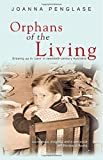 img - for Orphans of the Living book / textbook / text book