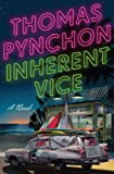 Inherent Vice, Thomas Pynchon, 1594202249