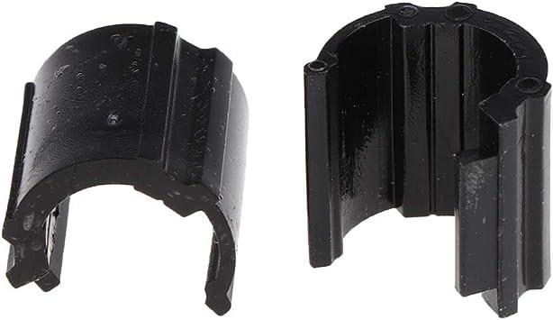 Baoblaze Montaje de Cojinetes del Carro del Trazador para HP DesignJet 500 500PS 510 510PS 800 800PS, Repuestos Grandes para Impresoras: Amazon.es: Electrónica