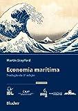 capa de Economia Marítima
