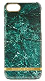 Richmond & Finch - Marble Glossy case Cover for an