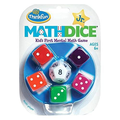 Math Games For First Grade Amazoncom