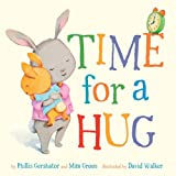Time for a Hug (Snuggle Time Stories)