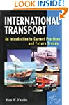 International Transport: An Introduct...