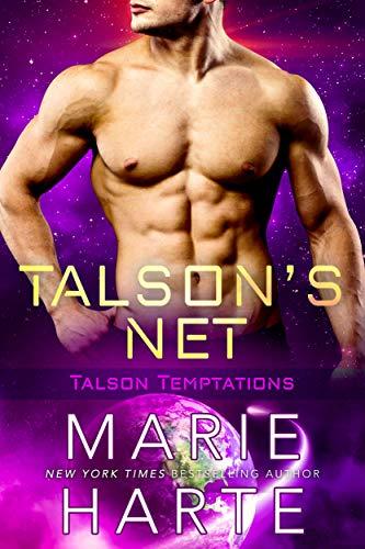 Talson