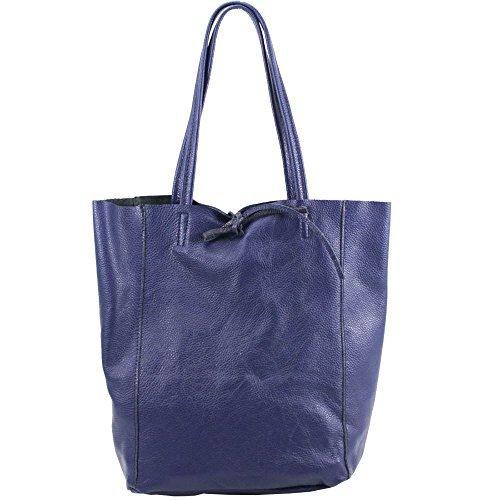 Tie Shopper For Diva Knot Ladies Beige Haute Navy Plain Bag qwvt7YYdx