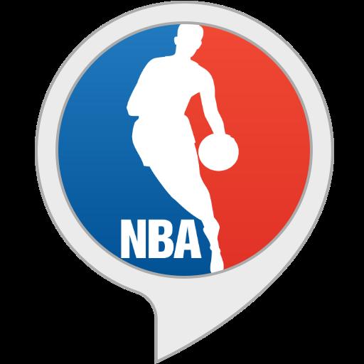 24632d2c6 Amazon.com  NBA  Alexa Skills