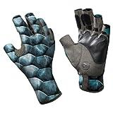 Beige Pro Series Angler II guantes